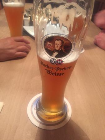 s'Wirtshaus Restaurant: photo0.jpg