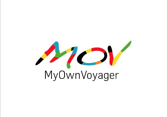 My Own Voyager - Day tours