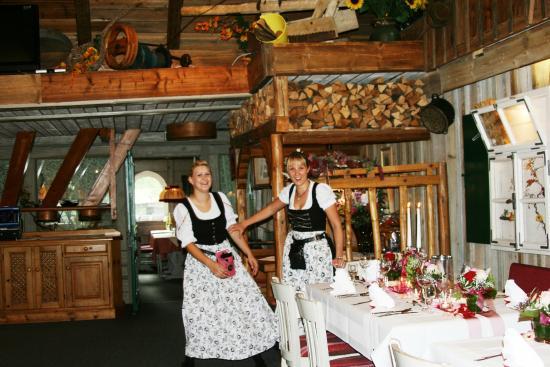 Untere Mühle : Bewertungen & Fotos (Schwabmühlhausen ...