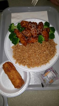 Best Takeout Food In Mooresville Nc