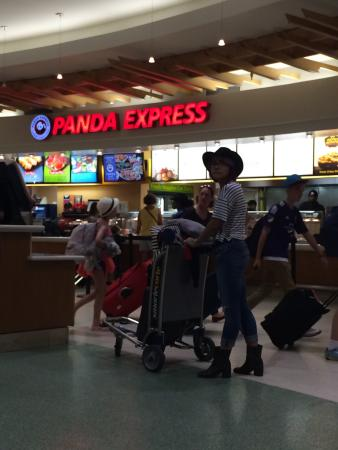 Complete Panda Express in Orlando, Florida locations and hours of operation. Panda Express opening and closing times for stores near by. Address, phone number, directions, and more.