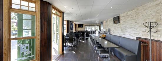 Restaurang Dido & Pub