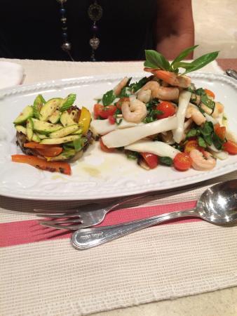 Zigolini's Italian Restaurant : photo1.jpg