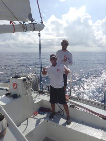 Sail Maui : photo0.jpg