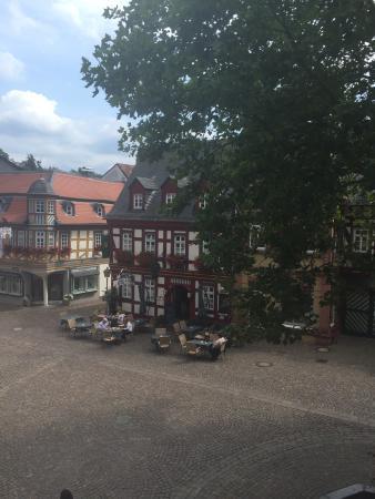 Taunushof: photo1.jpg