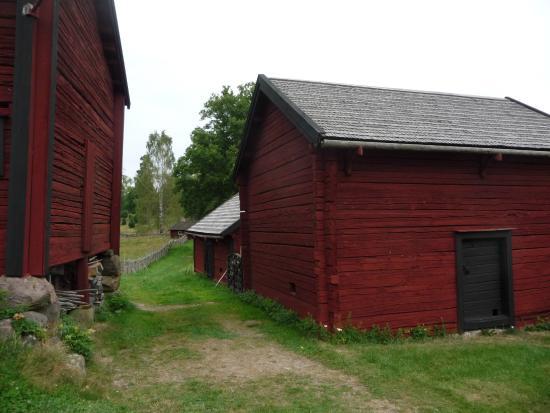 Stensjön dating site, Email Dating Sites : Haggesgolf