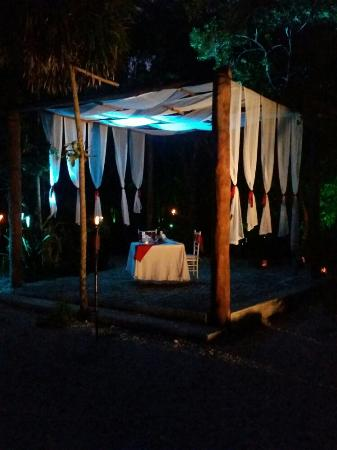 Xpu-Ha, México: Lo mejor !