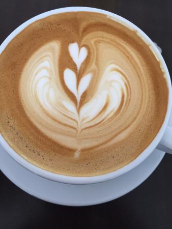 Suas Coffee House: photo0.jpg