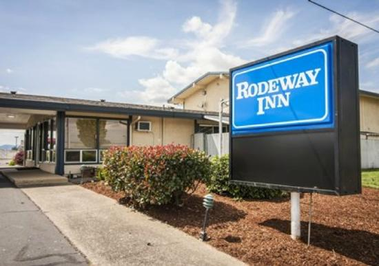 Photo of Rodeway Inn Albany