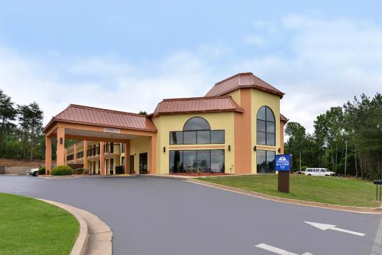 Photo of Quality Inn Commerce