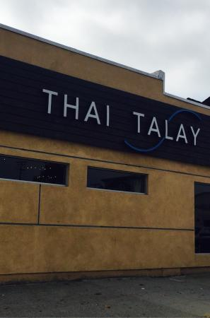 Thai Talay : photo0.jpg