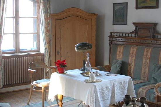 Count Kalnoky's Guesthouses: Kalnoky Guesthouses