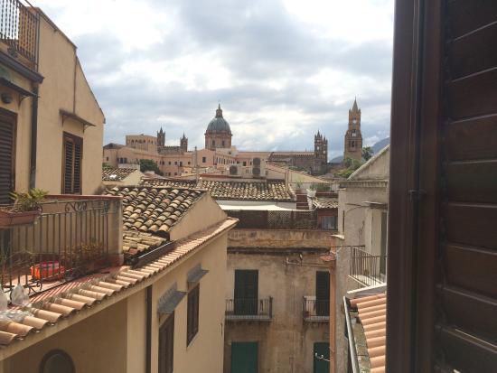 Casa vacanze La Cattedrale: photo1.jpg
