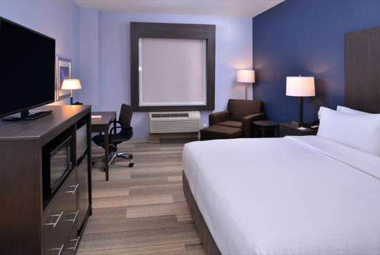 Loma Linda Hotels Tripadvisor