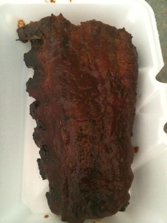 RD's Southern BBQ: photo0.jpg