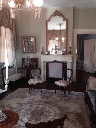 Historic Oak Hill Inn: photo5.jpg