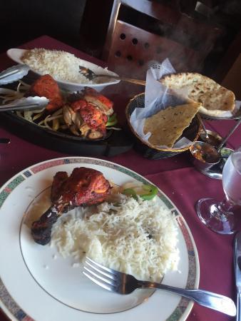 BayLeaf Indian Restaurant & Banquet: photo0.jpg