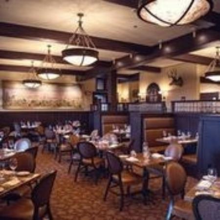 Restaurants In Orcutt Ca