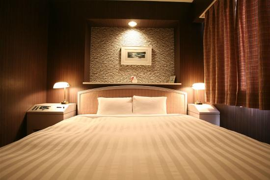 Photo of Hotel Wing International Izumi
