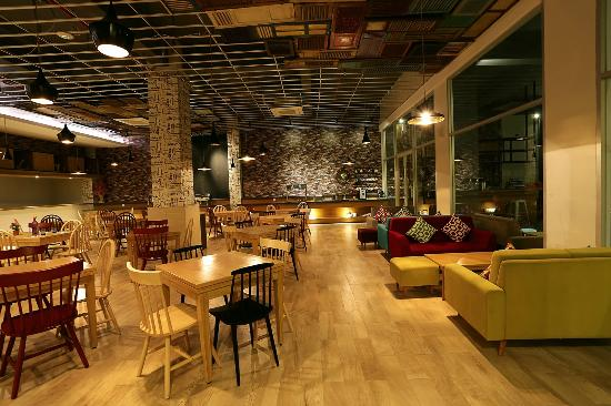 spa picture of tjokro style yogyakarta yogyakarta region rh tripadvisor com