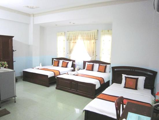 Thanh Hong Hotel See 24 Reviews Price Comparison And 37