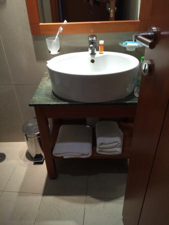 Mirabello Hotel: photo0.jpg