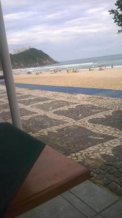 Canto das Laranjeiras Tombo Foto