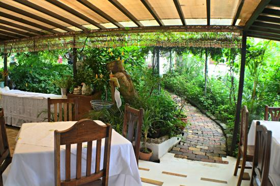 Photo of Sonya'S Garden B&B Tagaytay