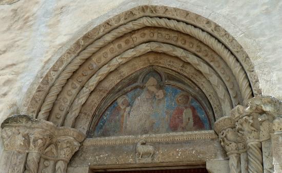 Chiesa di San Marcello