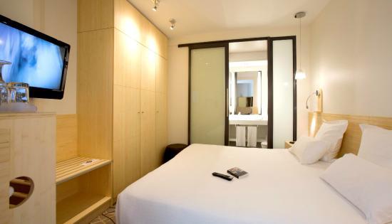 Best western grand hotel francais bordeaux frankrijk fotos