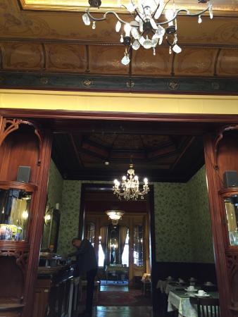 Hotel Rubenshof: photo0.jpg