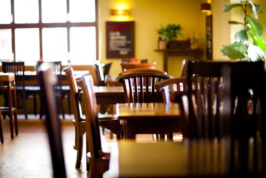 Restaurant Escobar, Pirna - Restaurant Reviews, Phone Number ...