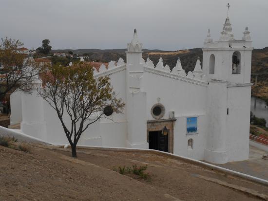 Igreja de Nossa Senhora da Anunciacao