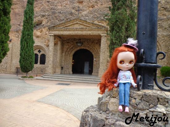 sitio web Virgen experiencia de novia cerca de Mataró