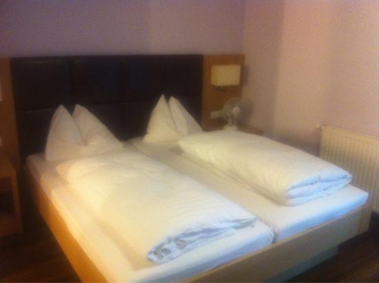Hotel Guter Hirte: photo0.jpg
