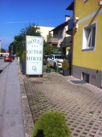 Hotel Guter Hirte: photo1.jpg