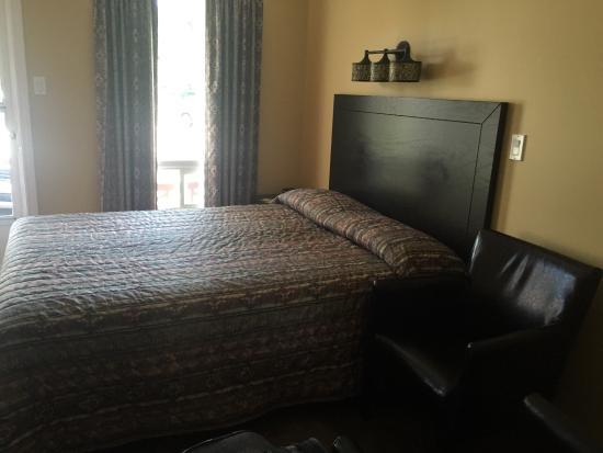 Clark's Sunny Isle Motel: photo3.jpg