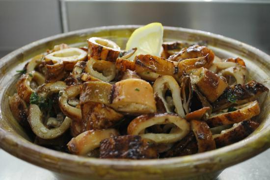 Gastronomia Simeli Rosticceria