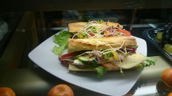 10 Najlepszych Restauracji W Opolu Tripadvisor