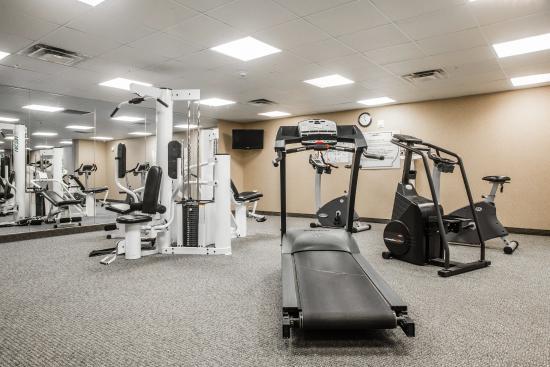 Goshen, NY: Ny Fitness