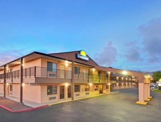 Photo of Days Inn - Albuquerque Northeast