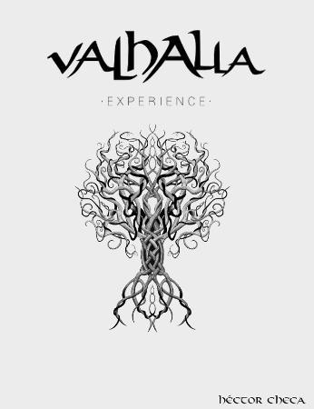 imagen ValhallaExperience en El Escorial
