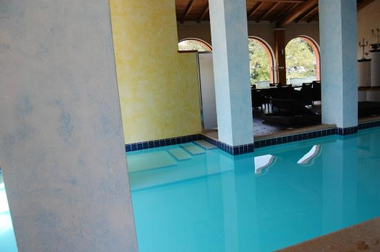 Resort Frati