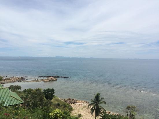 Sea Garden Resort: photo4.jpg