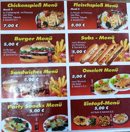 fadi food berlin schoneberg restaurant bewertungen telefonnummer fotos tripadvisor