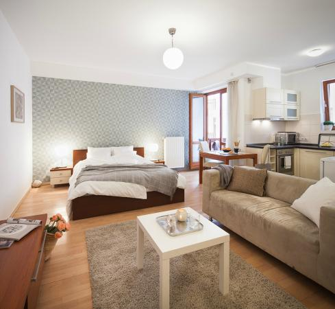 Lord Residence Updated 2019 Prices Apartment Reviews And Photos Budapest Hungary Tripadvisor
