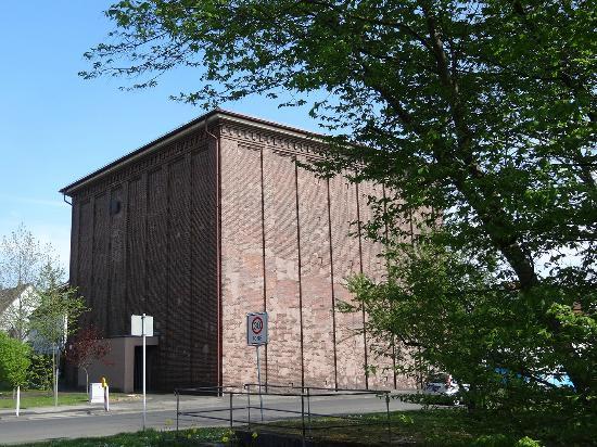 Deutsches Bunkermuseum