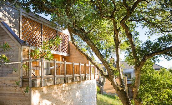 Photo of Ventana Inn & Spa Big Sur