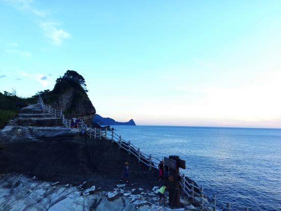 Sawada Kouen Rotenburo : photo0.jpg
