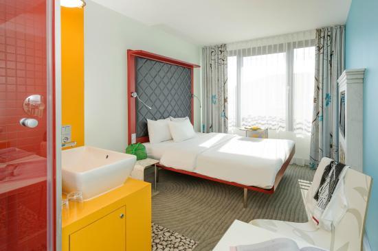 ibis styles berlin mitte 79 9 4 updated 2019 prices hotel rh tripadvisor com